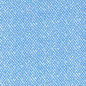Galaxy - 48307 Blue