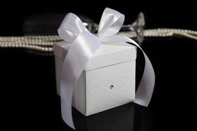 20 Zaproszenia Slubne W Pudelkach Rozne Wzory Gifts Wedding Invitations Cute Photos