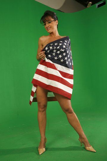 Teen nude lisa ann nude palin pantyhose precisely supports