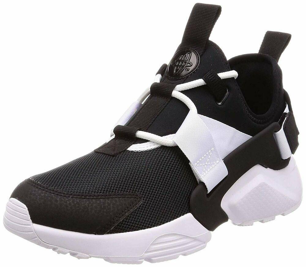 e233879e3b57 Nike Women s Air Huarache City Low Running Shoe - Nike Airs (This is a link