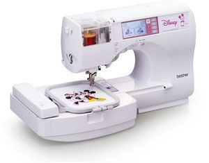 Image result for sewing embroidery machine