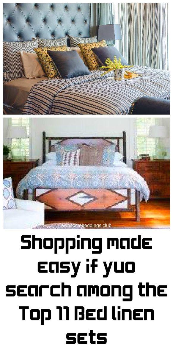 Coralayne Bedroom Set Canada