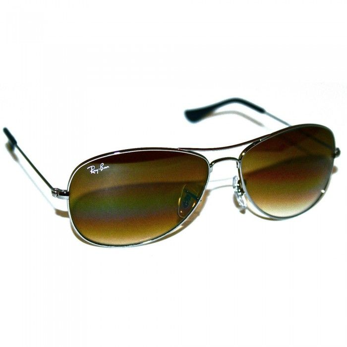 Ray Ban Rb3362 Sunglasses 004 51 Sunglasses Sunglasses Sale Sunglasses Outlet