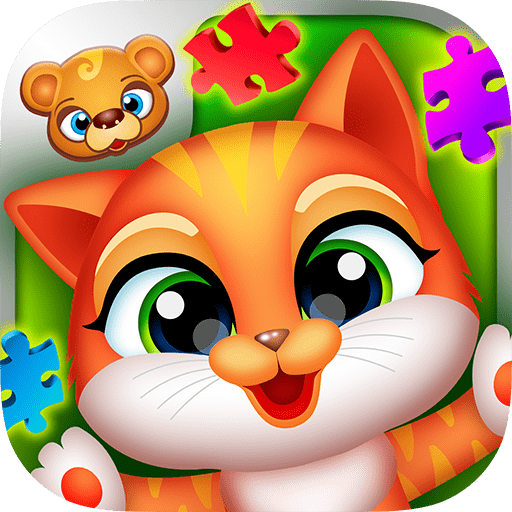 iOS 123 Kids Fun Apps in 2020 Educational apps for