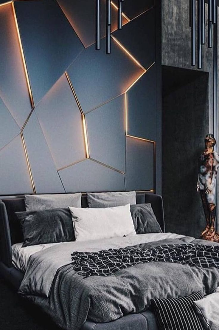 how can you sleep better simple ways to get a good on better quality sleep with better bedroom decorations id=65310