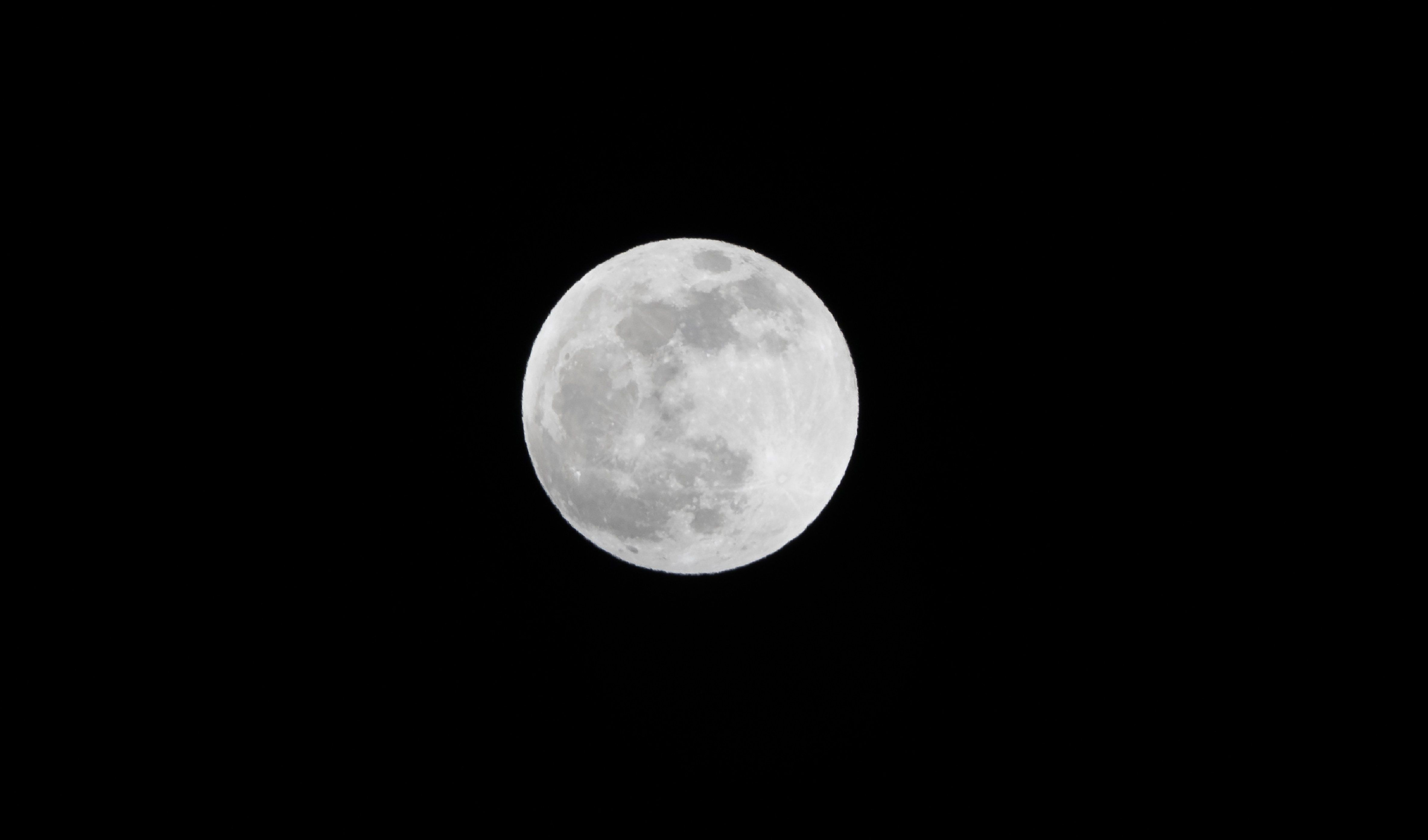 january 21 new moon astrology
