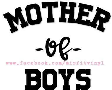 Download Mother of Boys svg, svg, boy mom svg, mom life svg, boy ...