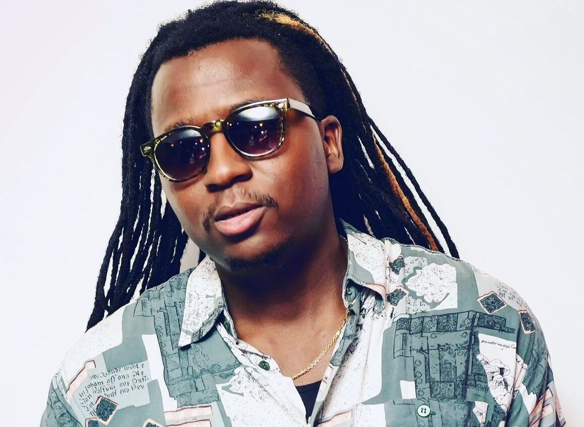 Rudebone is an Afro-beats and reggae-dancehall artist based in Colchester, United Kingdom. He has performed at many venues around the UK including AB Festival 2016 at Barking Park, Essex and has op…