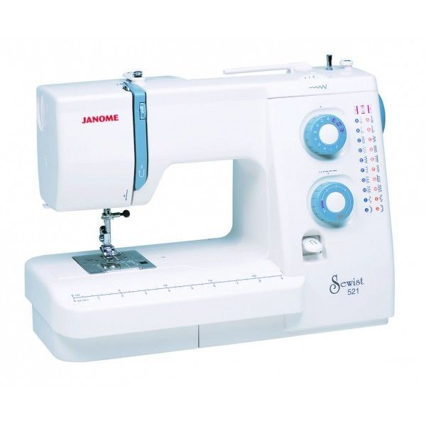Janome 40 Sewist Sewing Machine Instruction Manual Sewing Machine Delectable Troubleshooting Janome Sewing Machine