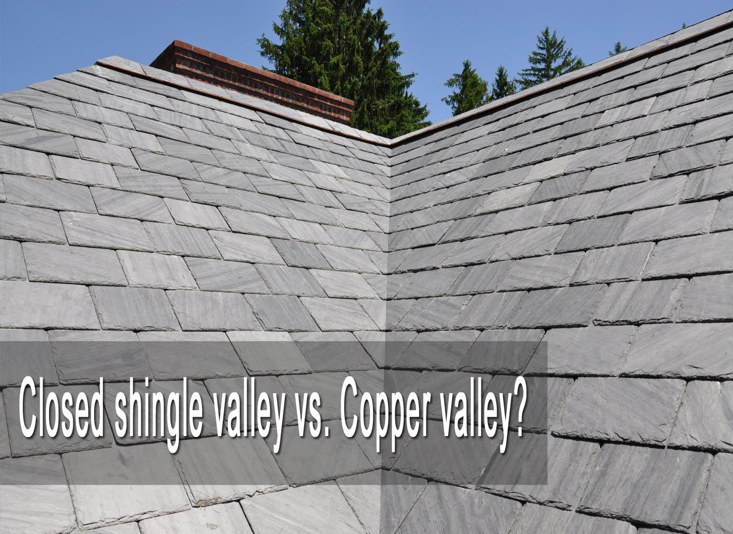 Related Image Slate Roof Shingling Roofing