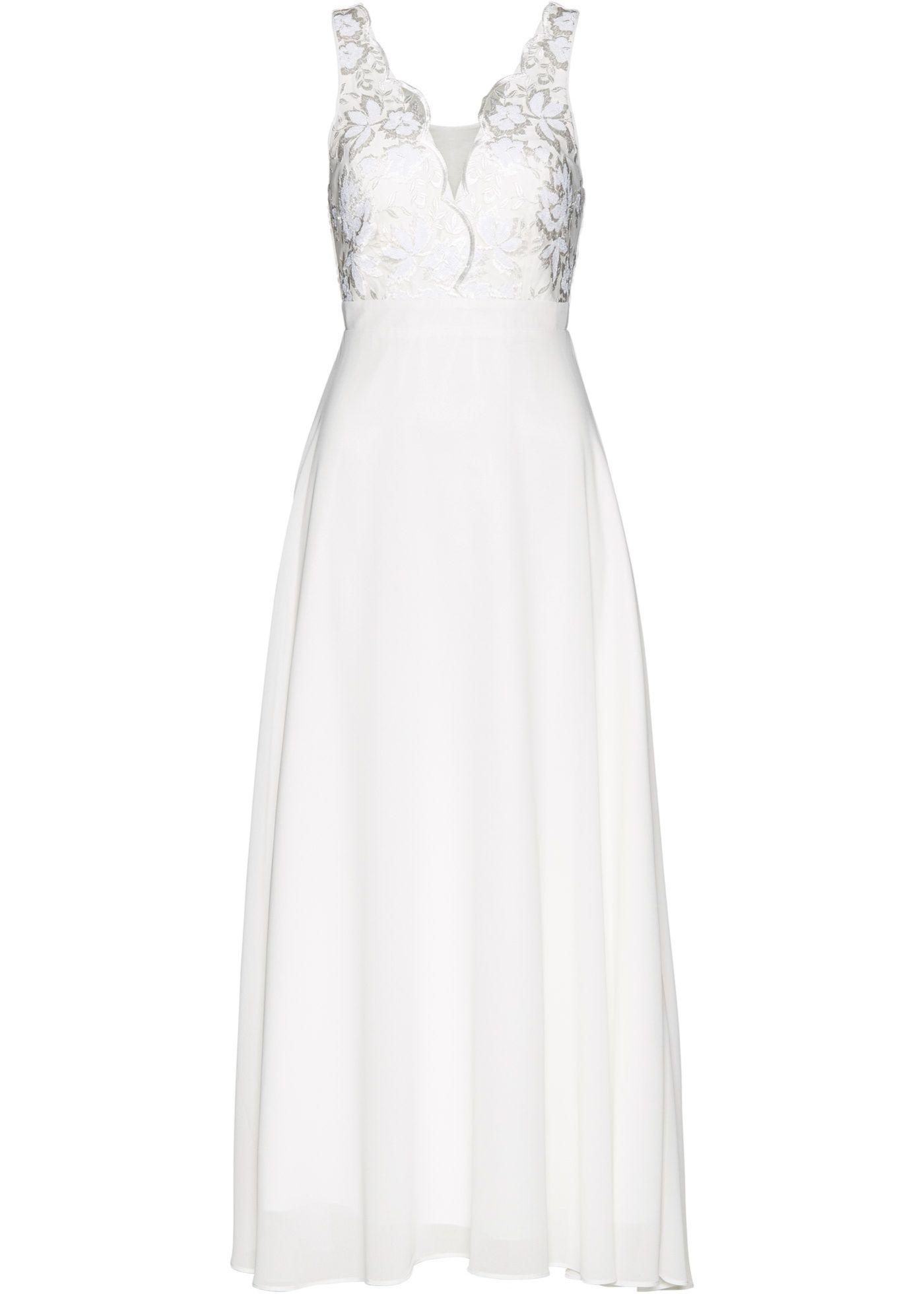 Premium Brautkleid  Kleid hochzeit, Brautkleid und Braut