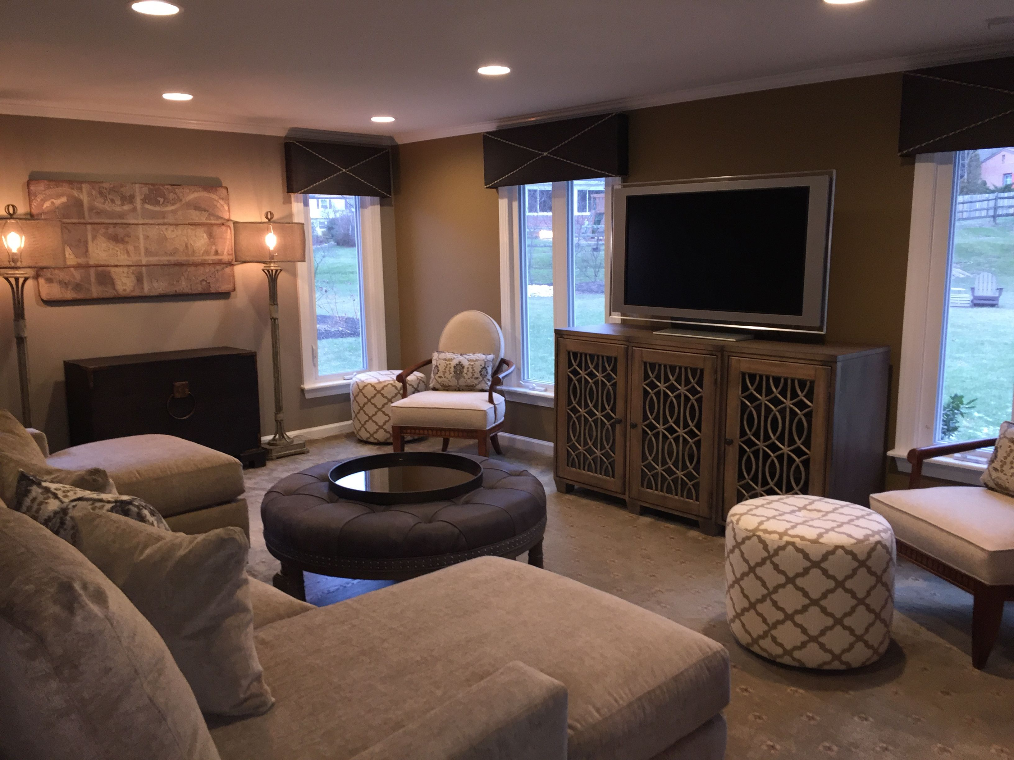 Bella B Home Is A Philadelphia Based Interior Decorating Company  Specializing In Custom Residential Homes.