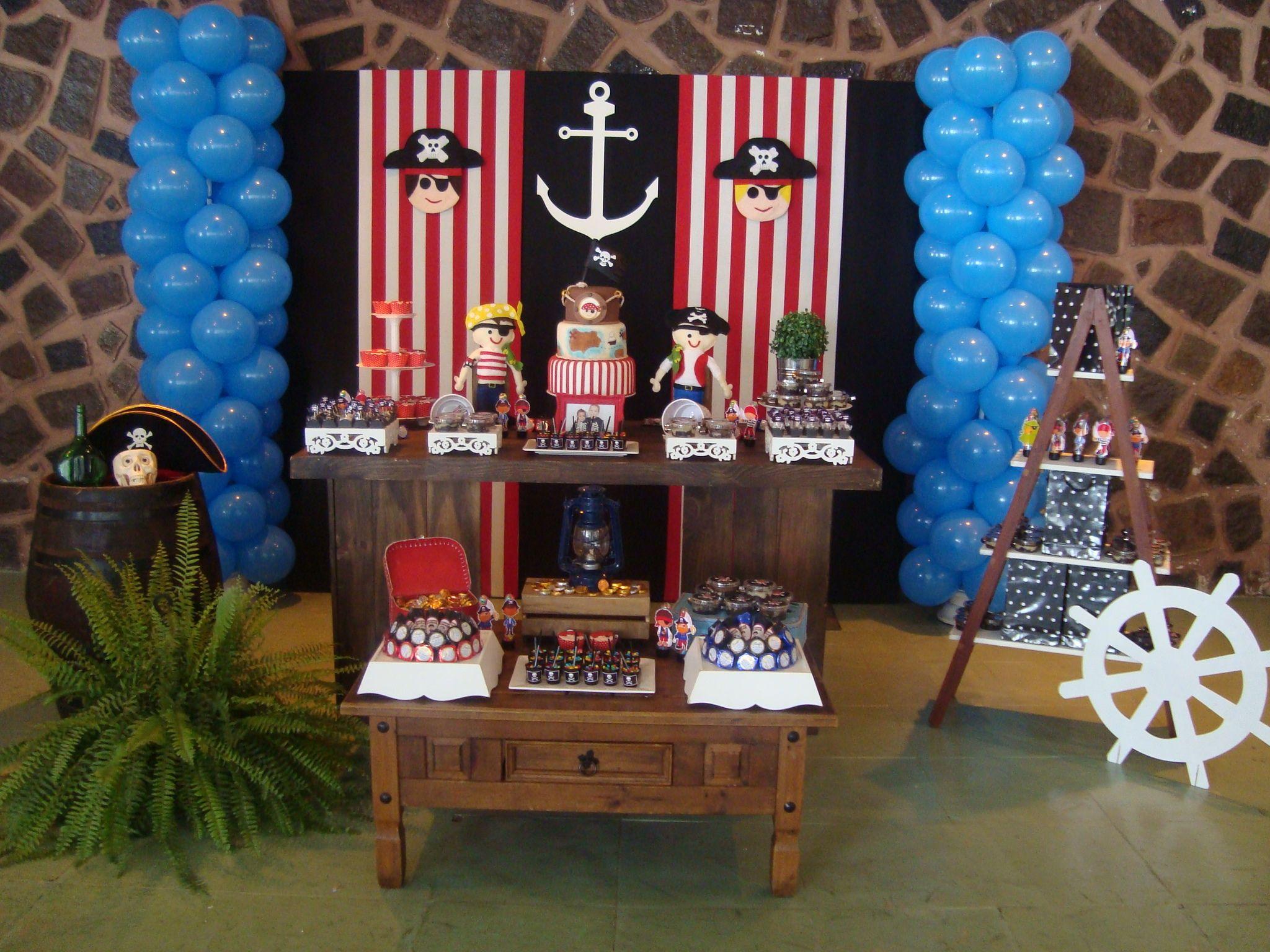 да, такому пиратский фото баннер на день рождения необходимо любое фото