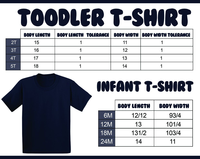 Vizor Dr Martin Luther King Jr Toddler Shirts Baby Shirts I Have A