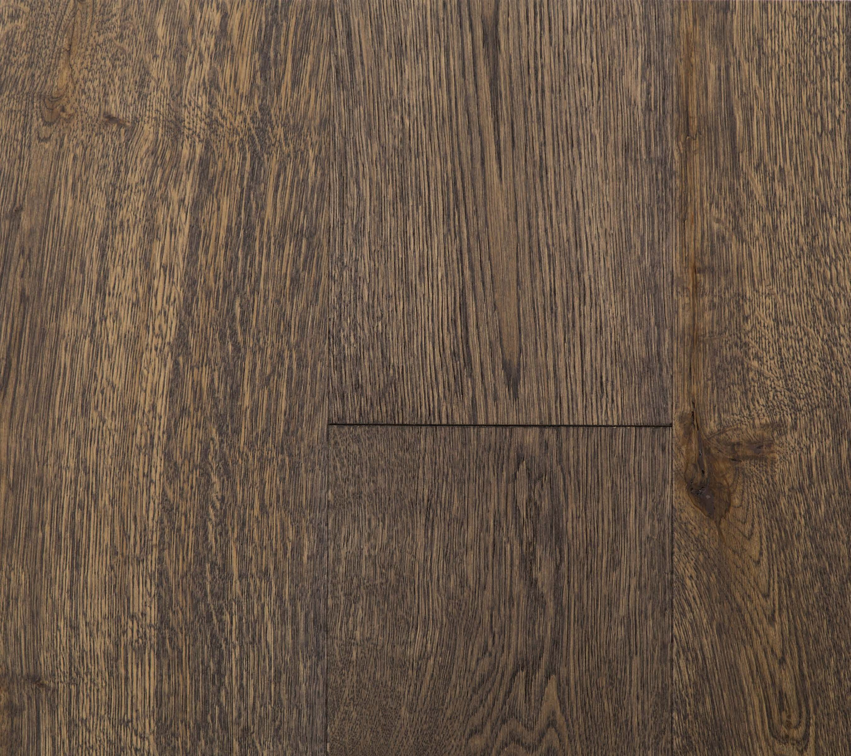 White Oak Wire Brushed Gotham Uv Oil By Vintage Hardwood Flooring Hardwoodflooring Whiteoak Wirebrushed