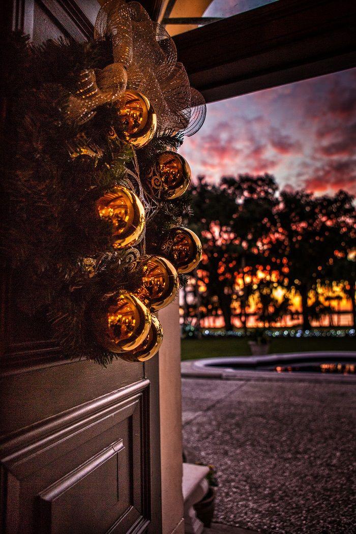 December Vacation Package Deal: Nights Before Christmas | Jekyll island club hotel, Jekyll ...