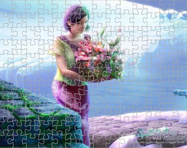 http://2bsocial.net/pwf/game/jigsaw/?pid=161596747365996 Artista Kagaya