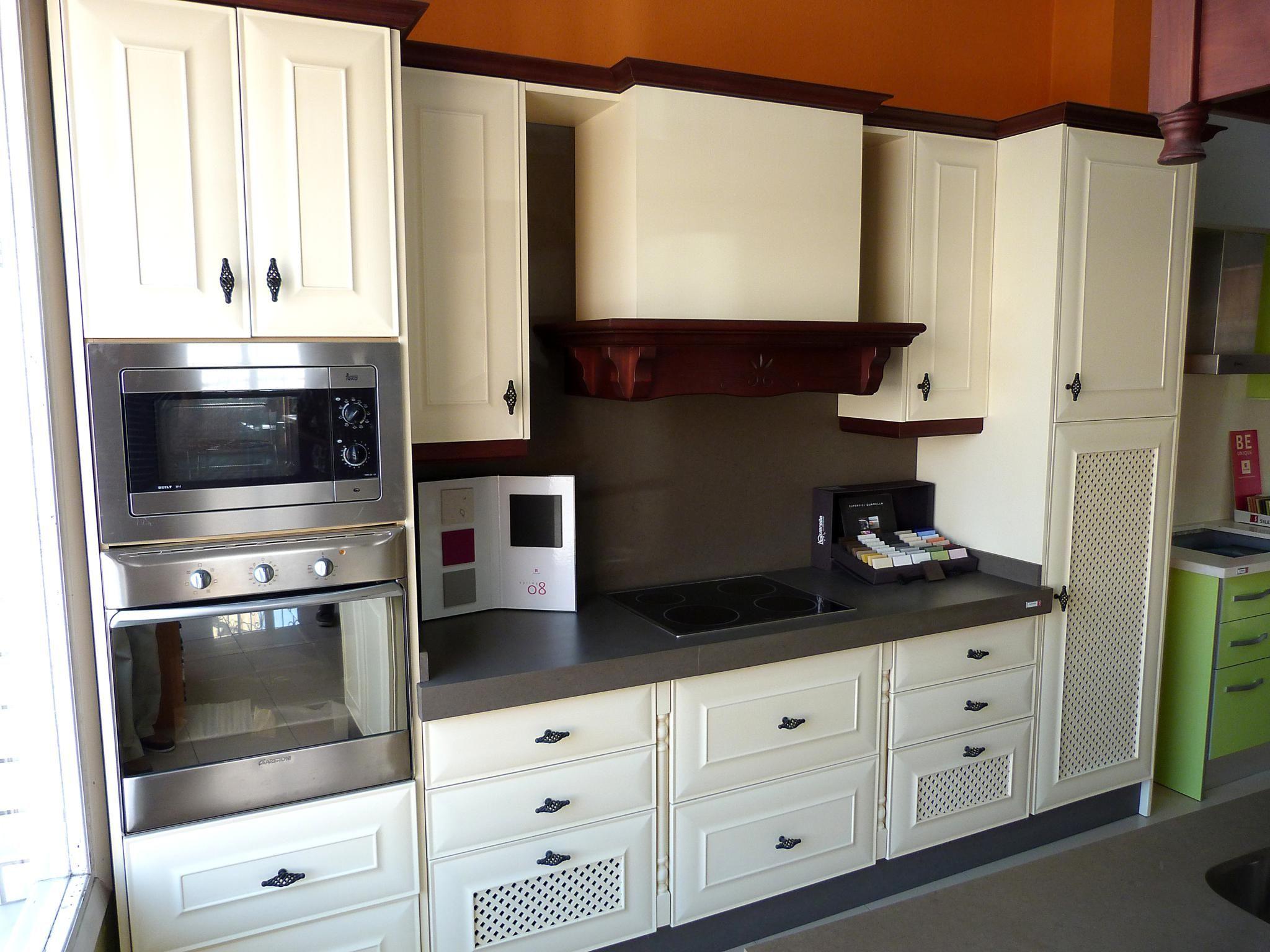 Muebles de cocina en concepcion buscar con google for Google muebles de cocina