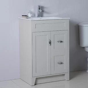 Find The Perfect 48 Inch Single Vanities Wayfair In 2020 Bathroom Vanity Single Bathroom Vanity Bellaterra Home