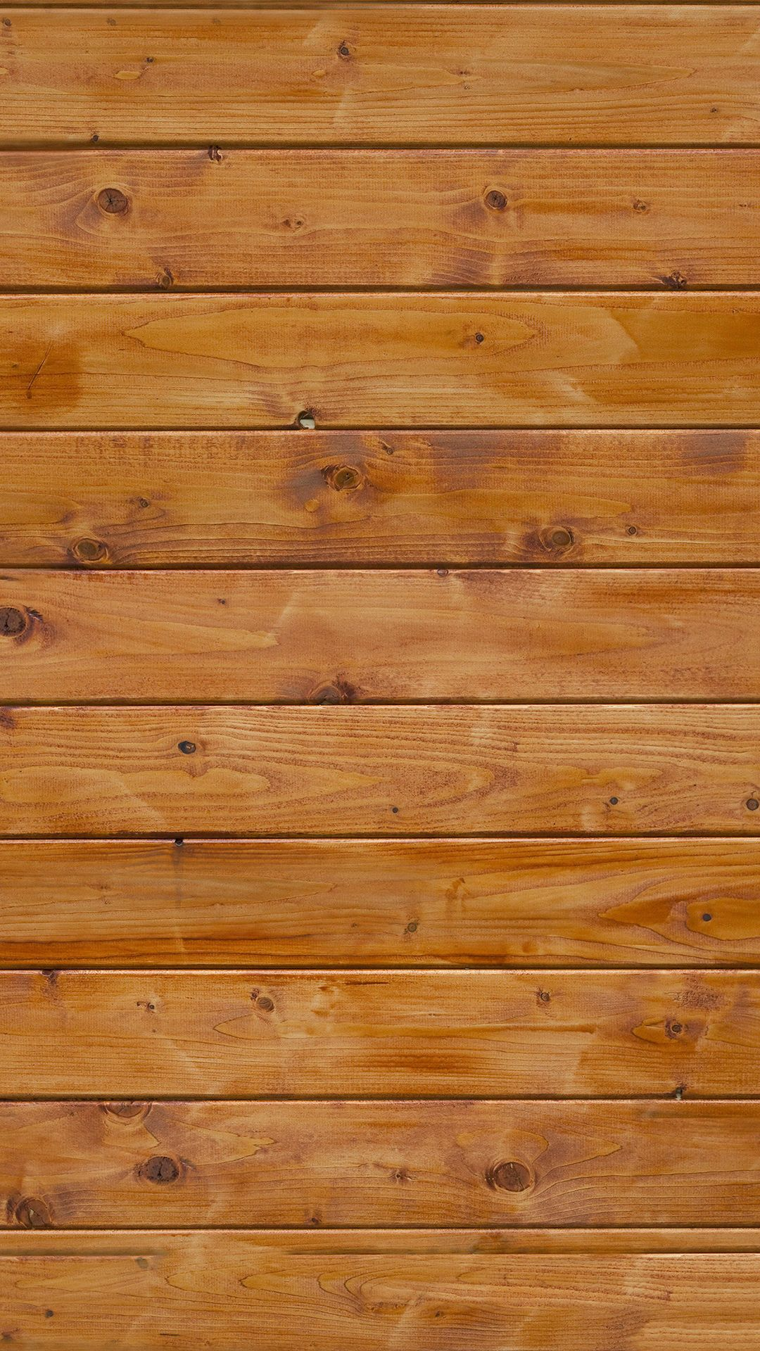 Wood Plank Texture Pattern  iPhone  6  plus  wallpaper. Wood Plank Texture Pattern  iPhone  6  plus  wallpaper   iPhone 6
