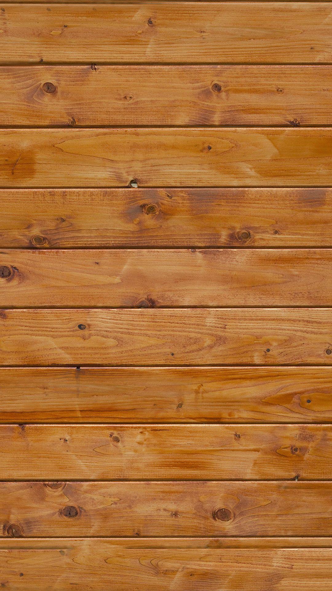 Wood Plank Texture Pattern IPhone 6 Plus Wallpaper