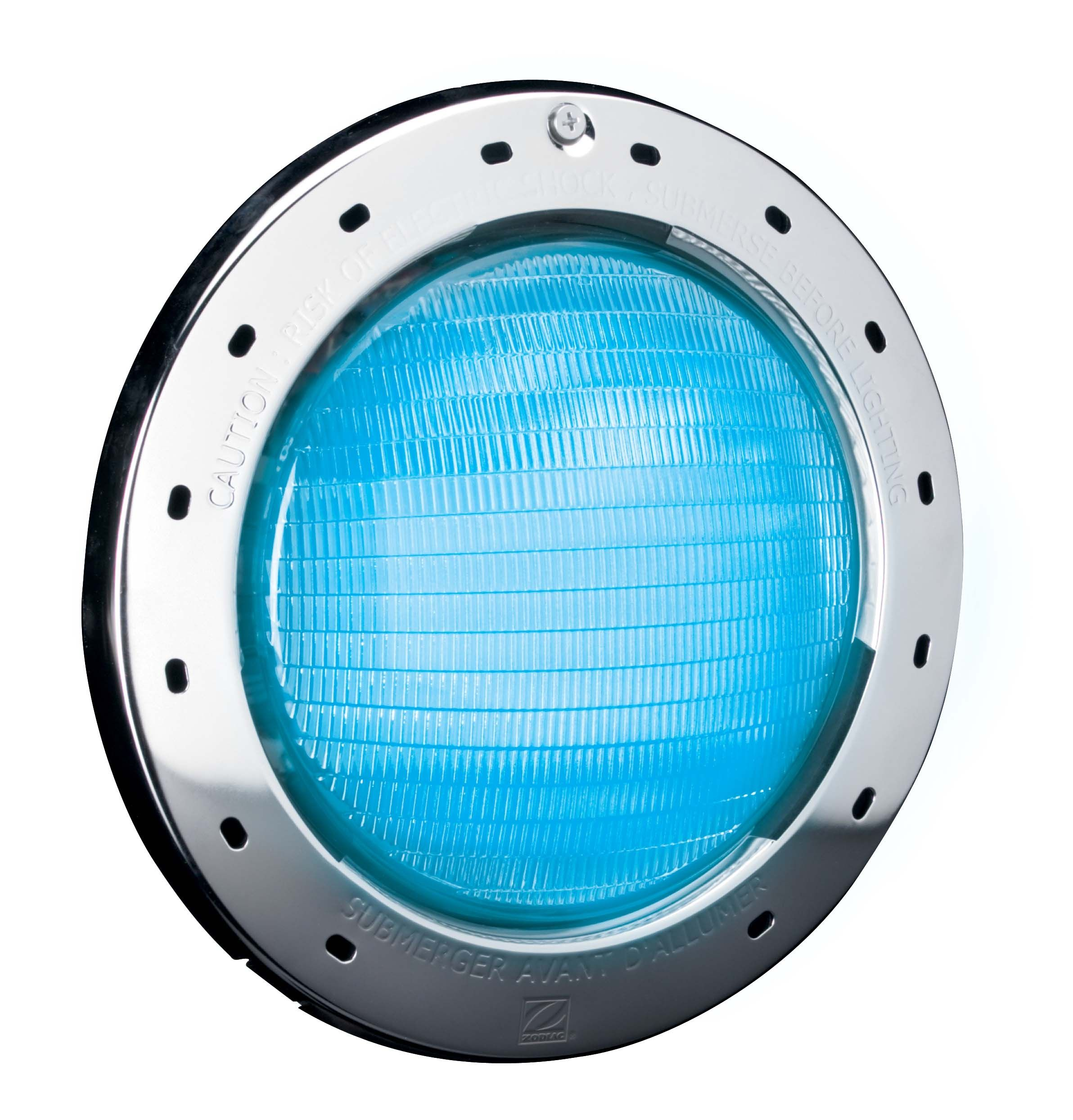 12 volt led pool light fixture httpscartclub pinterest 12 volt led pool light fixture arubaitofo Image collections