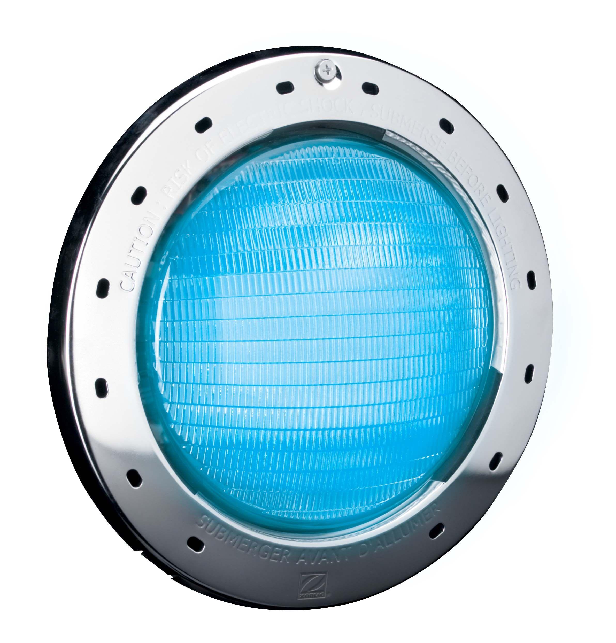 12 volt led pool light fixture httpscartclub pinterest 12 volt led pool light fixture arubaitofo Images
