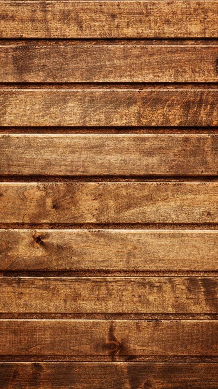 Wood Planks Horizontal Texture Iphone 6 Wallpaper Creativegraphics Https Youtube18 Ogysoft Com P Wood Wallpaper Tree Wallpaper Phone Wood Pattern Wallpaper