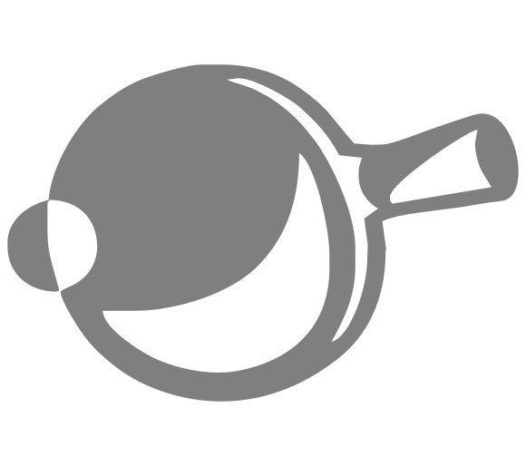 Adesivos decorativos em vinil, podem ser aplicados em paredes, vidros, móveis, geladeiras, veículos, notebooks, etc.  Fácil aplicação, não descola, não desbota, se necessário pode ser retirado sem danificar o local aplicado.  São várias cores e medidas.