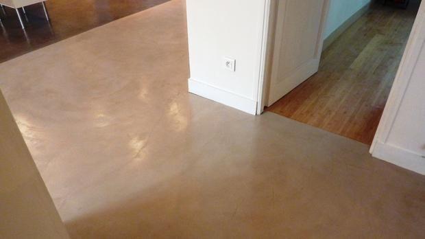beton-cire-pour-tout-support-carrelage-parquet-sol-mur-plan-de ...