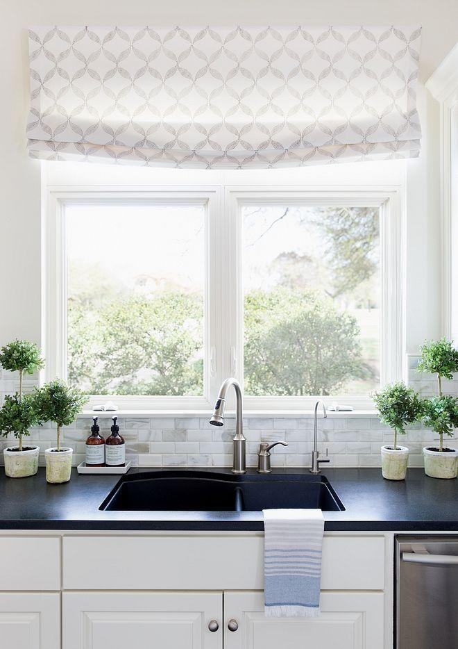 Interior Design Ideas Home Bunch An Interior Design Luxury Homes Blog: Neutral Home Design Ideas (Home Bunch