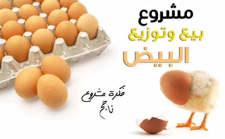 كيفية عمل دراسة جدوى مشروع صغير نموذج دراسة Pdf جاهزة لاكثر من 100 مشروع فكرة مشروع صغير ناجح ومربح جدا Food Breakfast Eggs