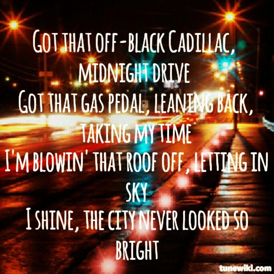 Macklemore & Ryan Lewis - White Walls featuring Hollie lyricart by