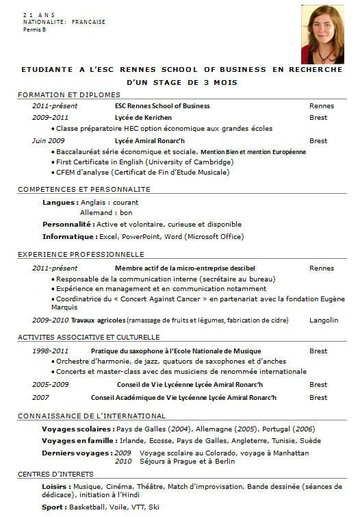 Http Www Teachers Resumes Com Au Educators Professional Resumes Has Been Supporting Instructors In Government Fr Teacher Resume Job Career School Leader