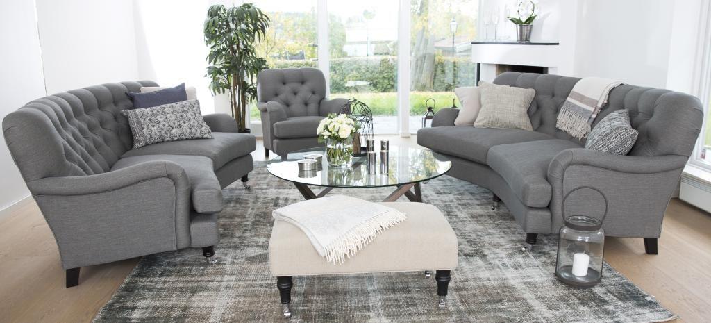 Vardagsrum vardagsrum soffa : 17 Best images about vardagsrum on Pinterest | Beautiful sofas ...