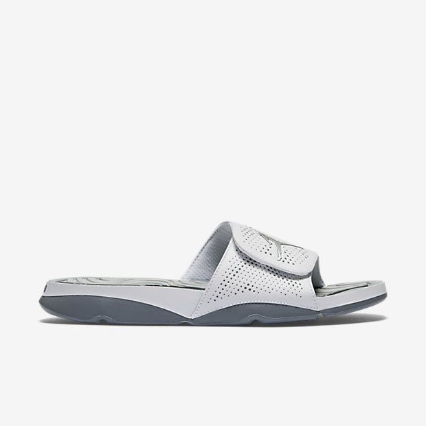 79b126e19 Jordan Hydro 5 Men s Slide