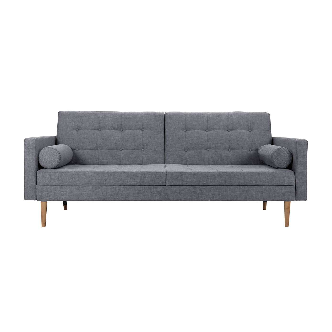 Taylor 3 Seater Sofa Bed With Images 3 Seater Sofa Bed 3 Seater Sofa Three Seater Sofa Bed