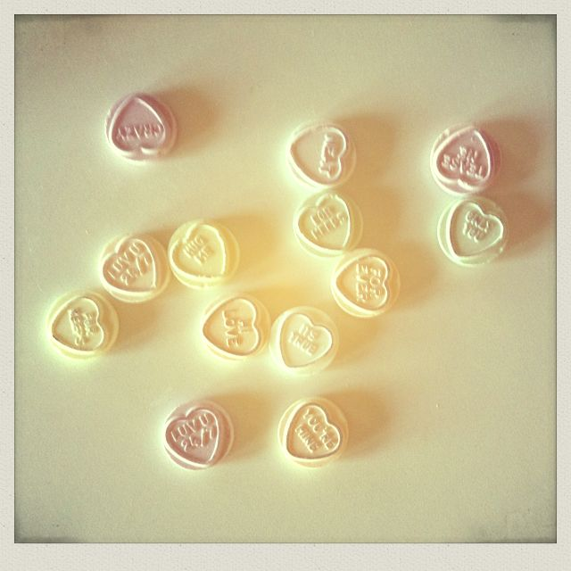 #love #hearts #cute #vintage #home #food #sweet #photography