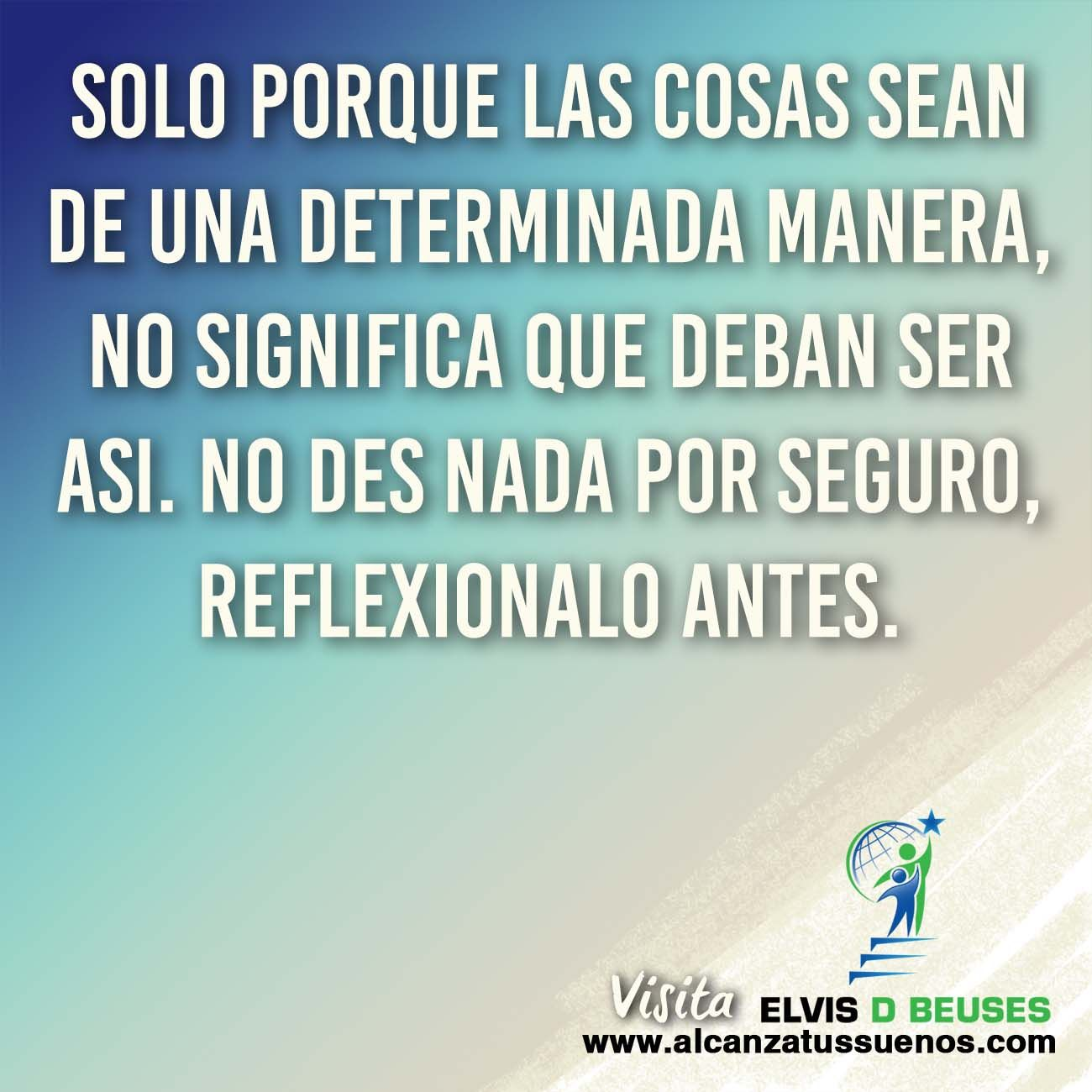 Blog Frases Motivadoras Pinterest Favorite Quotes Quotes Y Self