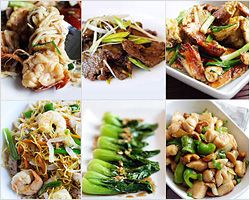 Chinese new year recipes easy asian recipes at rasamalaysia chinese new year recipes easy and festive chinese new year recipes and guide to cook delicious chinese new year food forumfinder Choice Image