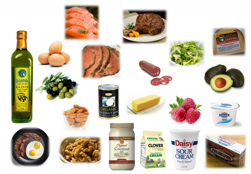 What I actually eat (circa Q4 2011 Eat, Workout eating