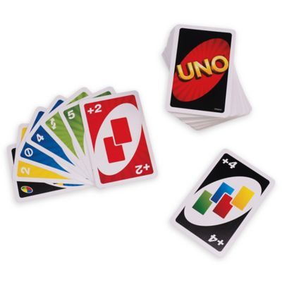 Uno Card Game Uno Card Game Card Games Family Fun Games