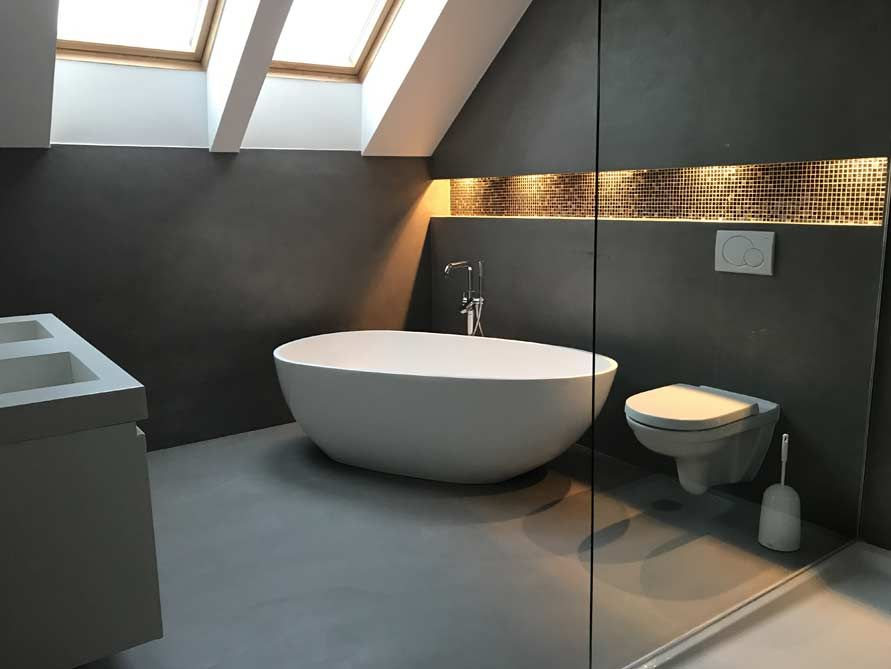 luino home pinterest badezimmer badewanne und baden. Black Bedroom Furniture Sets. Home Design Ideas