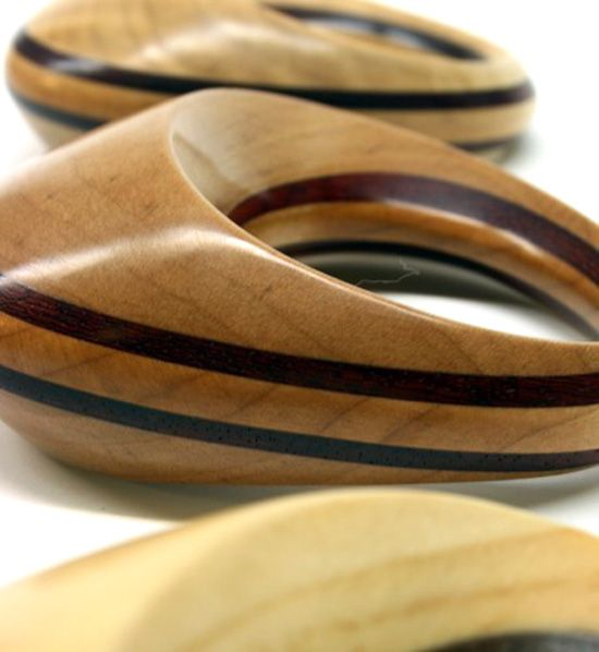 heirloom baby rattle – wood infant toys – eco-friendly wood toys | Small for Big