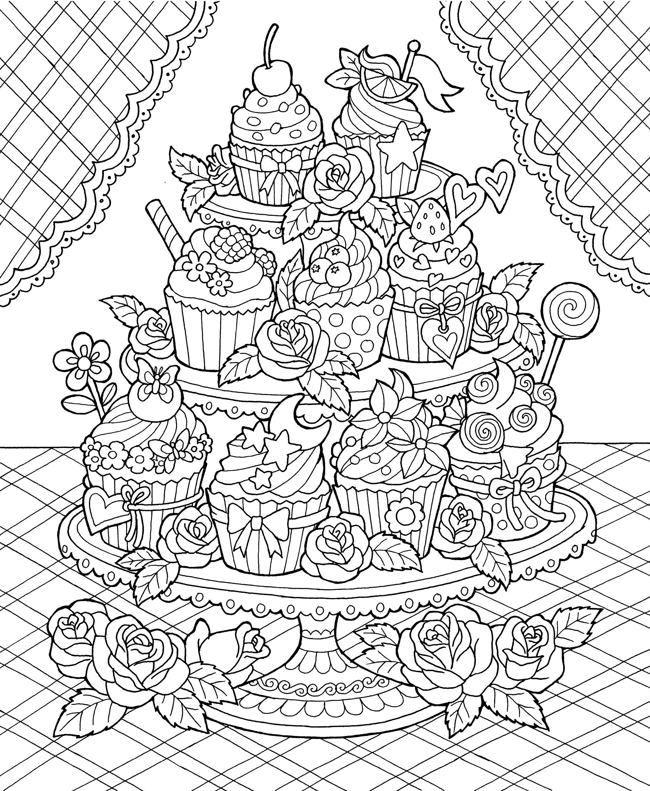 Pin On Coloring Book S