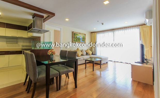 Condo Mansion For Rent At Prime Mansion 31 To Find Out More Of This Building Available Condos Or Apartm Mansions For Rent Condos For Rent Apartments For Rent