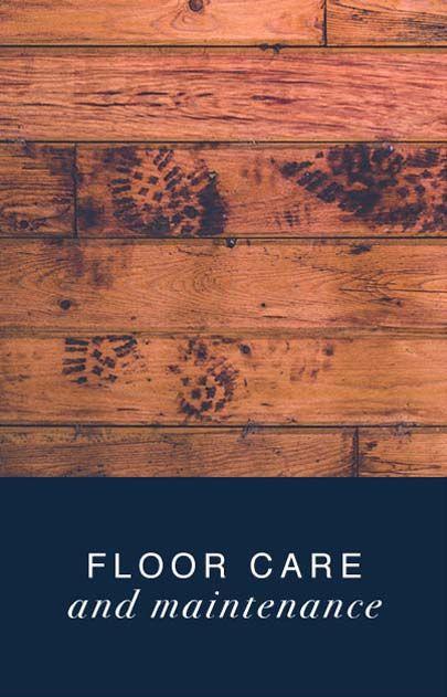les 25 meilleures id es de la cat gorie entretien plancher. Black Bedroom Furniture Sets. Home Design Ideas