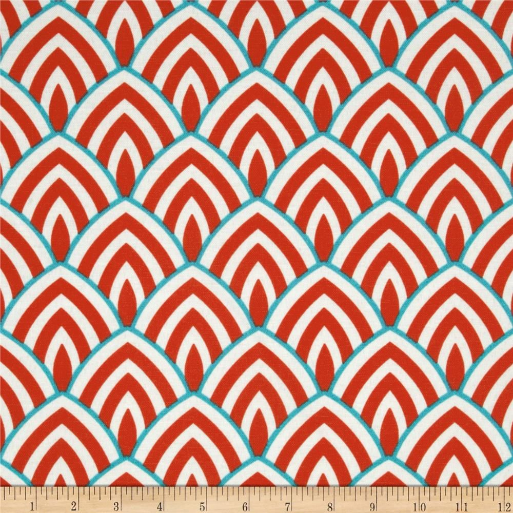 Discount outdoor fabric by the yard - 1000 Images About Fabric On Pinterest Indoor Hand Washing And Chair Pads