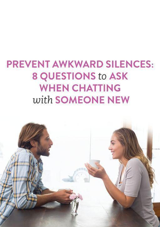 Fragen an ein mädchen online-dating zu stellen