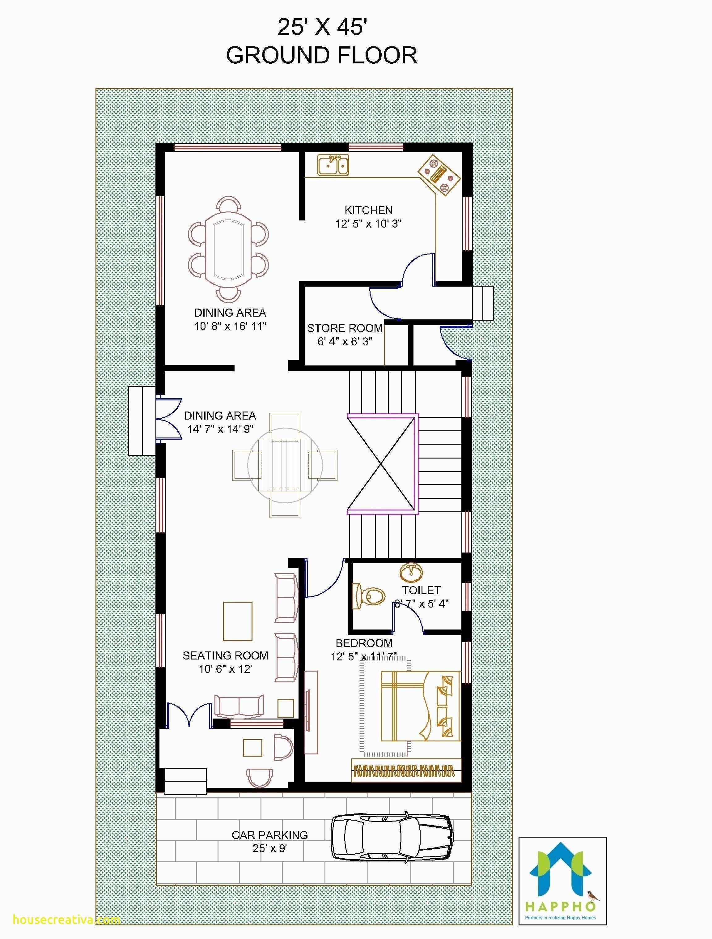 1200 Sq Foot House Plans Unique 500 600 Sq Ft House Plans Beautiful Shop House Plans Pole Barn House Plans Duplex House Plans